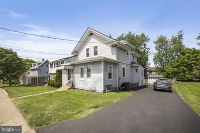 2331 Susquehanna Road, Abington, PA 19001 - #: PAMC2000598