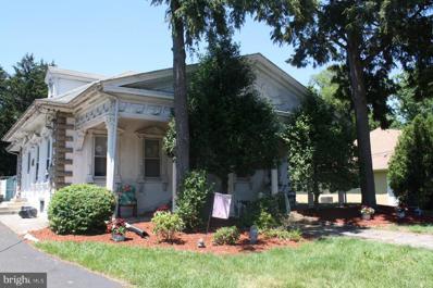 119 E Vine Street, Hatfield, PA 19440 - #: PAMC2000610