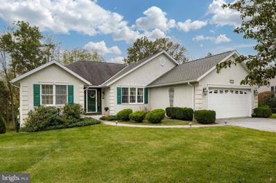 2344 Heather, Gilbertsville, PA 19525 - #: PAMC2000771