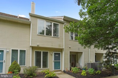 206 Colettes Court, North Wales, PA 19454 - #: PAMC2000782