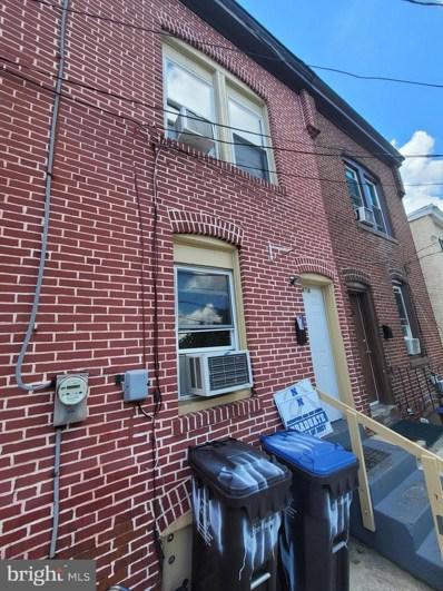414 E Oak Street, Norristown, PA 19401 - #: PAMC2000790