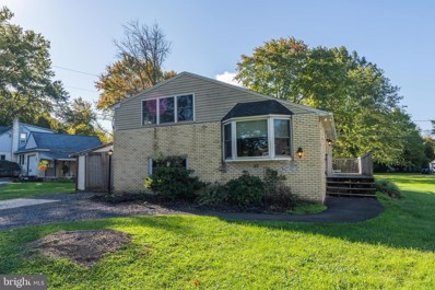 1010 Welsh, Lansdale, PA 19446 - #: PAMC2000795