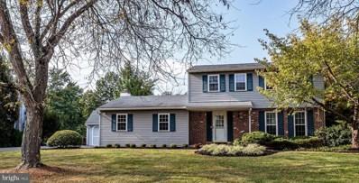 2828 Woodview, Hatfield, PA 19440 - #: PAMC2000809