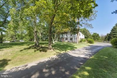 158 W 7TH Avenue, Collegeville, PA 19426 - #: PAMC2000840