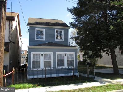 627 Old Elm Street, Conshohocken, PA 19428 - #: PAMC2000870