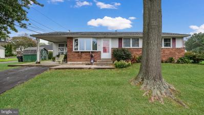 51 S 4TH Street, Souderton, PA 18964 - #: PAMC2000871