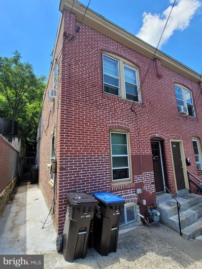 426 E Oak Street, Norristown, PA 19401 - #: PAMC2000900