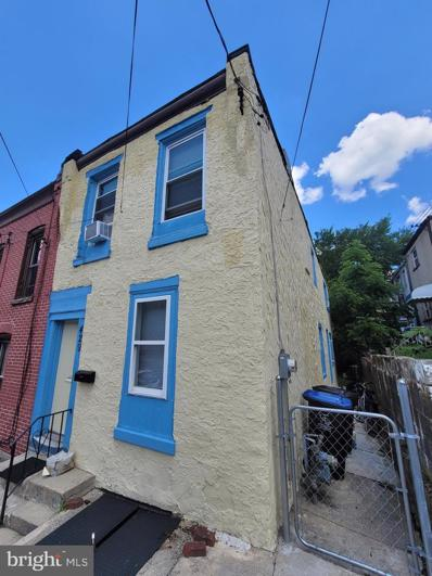 429 E Oak Street, Norristown, PA 19401 - #: PAMC2000902