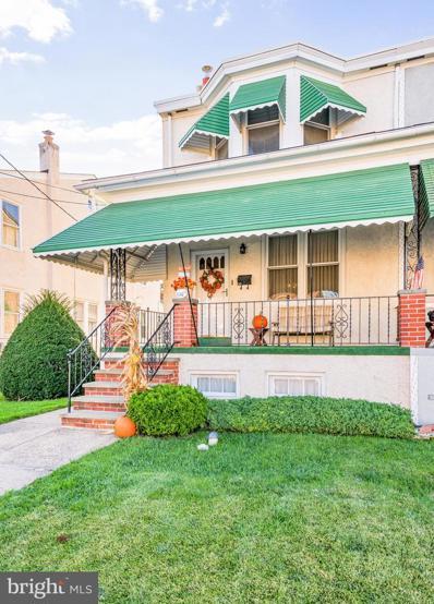 723 Aka 338 1\/2-  Coates Street, Bridgeport, PA 19405 - #: PAMC2000929