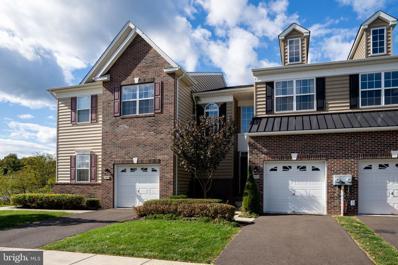 2024 Morgan Hill, Pennsburg, PA 18073 - #: PAMC2001011