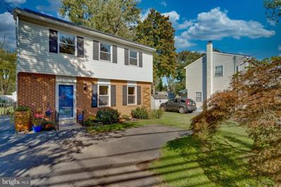 1760 Fitzwatertown, Willow Grove, PA 19090 - #: PAMC2001013