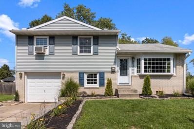 571 Edgemont Avenue, Lansdale, PA 19446 - #: PAMC2001071