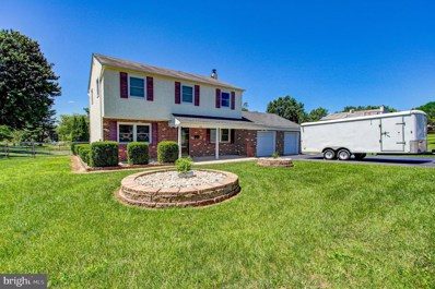 325 Wexford Road, Red Hill, PA 18076 - #: PAMC2001220