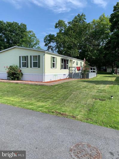 706 Dogwood Drive, Green Lane, PA 18054 - #: PAMC2001226