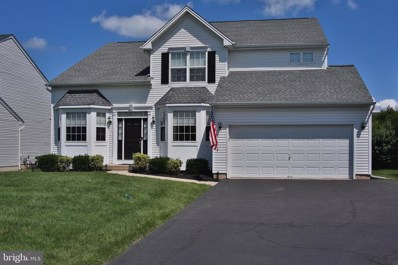 109 Lincoln Road, Collegeville, PA 19426 - #: PAMC2001256