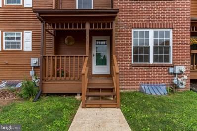 113 Juniper Court, Collegeville, PA 19426 - #: PAMC2001282