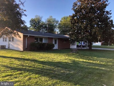 113 Colonial Avenue, Norristown, PA 19403 - #: PAMC2001372
