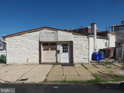 425 Ford Street, Bridgeport, PA 19405 - #: PAMC2001380
