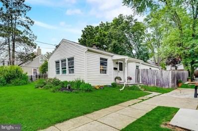 671 Monroe Avenue, Glenside, PA 19038 - #: PAMC2001386