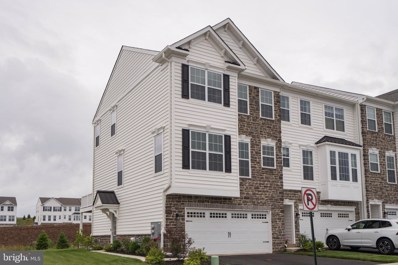 221 Cadence Court, Collegeville, PA 19426 - #: PAMC2001518