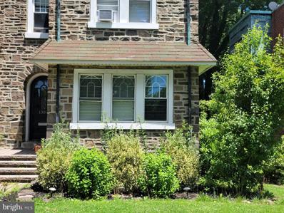 1305 W Oak Street, Norristown, PA 19401 - #: PAMC2001592