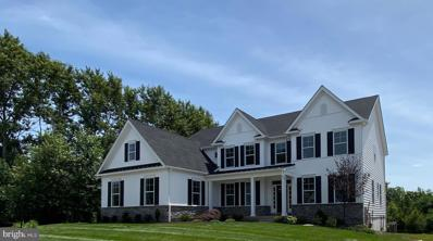 708 Rosewood Circle, Collegeville, PA 19426 - #: PAMC2001882