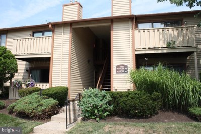 503 Poplar Court, Lansdale, PA 19446 - #: PAMC2002182