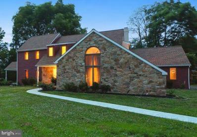 1827 W James Street, Norristown, PA 19403 - #: PAMC2002274