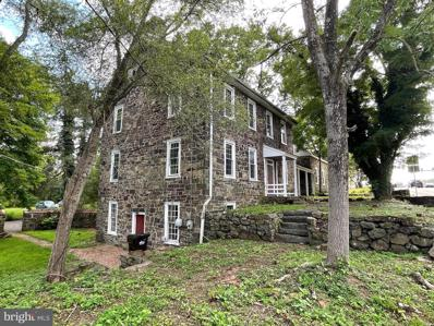 2110 N Charlotte Street, Gilbertsville, PA 19525 - #: PAMC2002292
