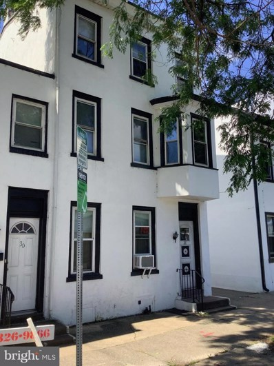 28 E High Street, Pottstown, PA 19464 - #: PAMC2002296