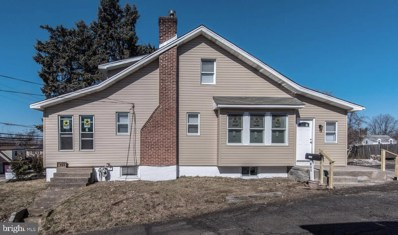 711 W Moreland Road, Willow Grove, PA 19090 - #: PAMC2002328