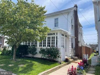 50 E 3RD Street, Lansdale, PA 19446 - MLS#: PAMC2002366