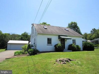 3929 Geryville Pike, Pennsburg, PA 18073 - #: PAMC2002482