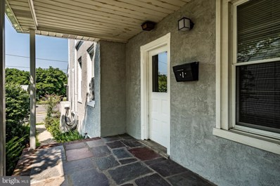 171 Amelia Street, Mont Clare, PA 19453 - #: PAMC2002520