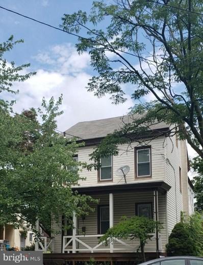 39 E 3RD Street, Pottstown, PA 19464 - #: PAMC2002556