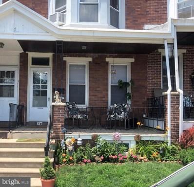 127 Rosemont Avenue, Norristown, PA 19401 - #: PAMC2002604