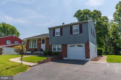 1827 Twining Road, Willow Grove, PA 19090 - #: PAMC2002704