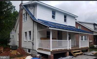 816 Green Street, Lansdale, PA 19446 - #: PAMC2002740