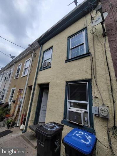 123 Ann Street, Norristown, PA 19401 - #: PAMC2002752