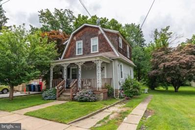 2416 Avondale Avenue, Abington, PA 19001 - #: PAMC2002756