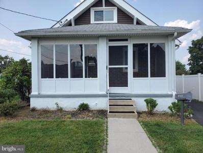 245 Warren Street, Willow Grove, PA 19090 - #: PAMC2002822
