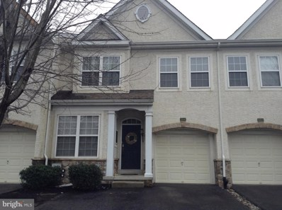 504 Rolling Hill Drive, Plymouth Meeting, PA 19462 - #: PAMC2002934