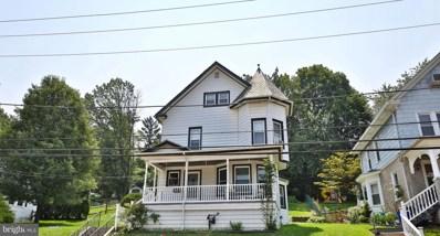 121 Moorehead Avenue, Conshohocken, PA 19428 - #: PAMC2002974