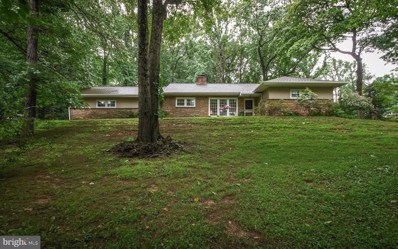 1740 Old Welsh Road, Huntingdon Valley, PA 19006 - #: PAMC2003032