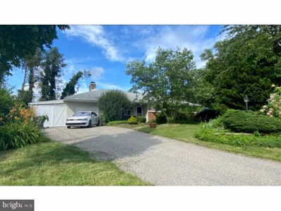 4139 Twynnwood Road, Lafayette Hill, PA 19444 - #: PAMC2003106