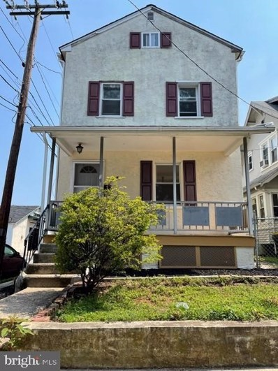 19 Lincoln Avenue, Lansdale, PA 19446 - #: PAMC2003164