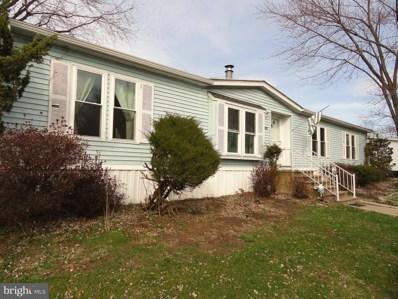 921 Lakeview Drive, Green Lane, PA 18054 - #: PAMC2003240