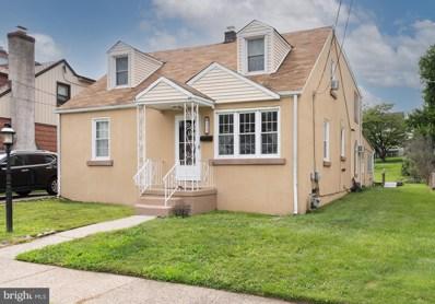 217 Robbins Avenue, Jenkintown, PA 19046 - #: PAMC2003274