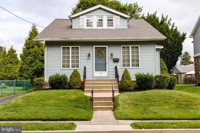 20 Cameron Road, Willow Grove, PA 19090 - #: PAMC2003312