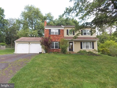 3304 E Hayes Road, Norristown, PA 19403 - #: PAMC2003544